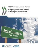 Employment and Skills Strategies in Swedens