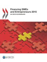 Financing SMEs and Entrepreneurs 2015