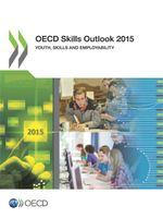 OECD Skills Outlook 2015