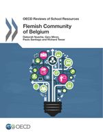 OECD Reviews of School Resources: Flemish Community of Belgium 2015