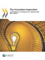 The Innovation Imperative
