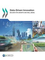 Data-Driven Innovation