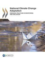 National Climate Change Adaptation