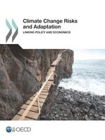 Climate Change Risks and Adaptation