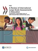 A Review of International Large-Scale Assessments in Education