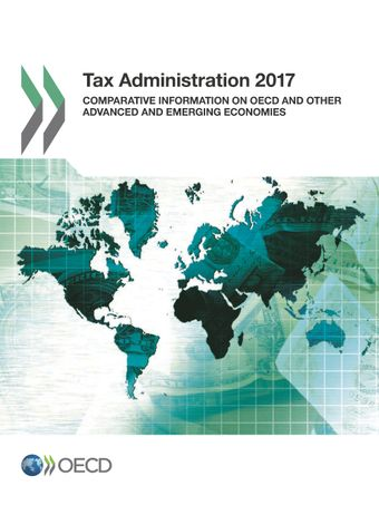 OECD Tax Administration | OECD Free preview | Powered by Keepeek Digital Asset Management Solution