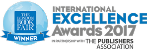 OECD Publishing wins the International Excellence Awards 2017