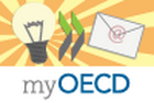Sign up for OECD Email Alerts