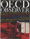 image of OECD Observer, Volume 1963 Issue 1