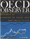 image of OECD Observer, Volume 1963 Issue 3