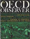 image of OECD Observer, Volume 1963 Issue 4
