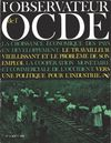 image of L'Observateur de l'OCDE, Volume 1963 Numéro 4