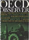 image of OECD Observer, Volume 1964 Issue 2