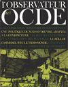 image of L'Observateur de l'OCDE, Volume 1964 Numéro 4