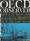 image of OECD Observer, Volume 1964 Issue 5