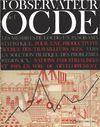 image of L'Observateur de l'OCDE, Volume 1964 Numéro 6