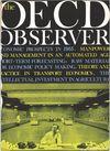 image of OECD Observer, Volume 1965 Issue 1
