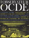 image of L'Observateur de l'OCDE, Volume 1965 Numéro 1