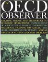 image of OECD Observer, Volume 1965 Issue 2