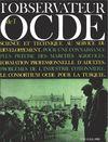 image of L'Observateur de l'OCDE, Volume 1965 Numéro 2