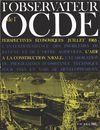 image of L'Observateur de l'OCDE, Volume 1965 Numéro 4