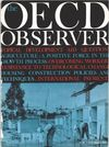 image of OECD Observer, Volume 1965 Issue 5