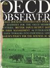 image of OECD Observer, Volume 1966 Issue 1