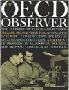 image of OECD Observer, Volume 1966 Issue 2