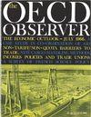 image of OECD Observer, Volume 1966 Issue 4