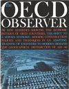 image of OECD Observer, Volume 1967 Issue 1