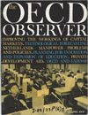 image of OECD Observer, Volume 1967 Issue 2