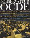 image of L'Observateur de l'OCDE, Volume 1967 Numéro 2