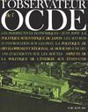image of L'Observateur de l'OCDE, Volume 1967 Numéro 3