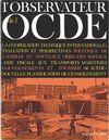 image of L'Observateur de l'OCDE, Volume 1967 Numéro 4