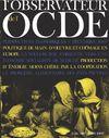 image of L'Observateur de l'OCDE, Volume 1967 Numéro 6