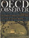 image of OECD Observer, Volume 1968 Issue 1