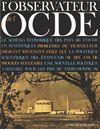 image of L'Observateur de l'OCDE, Volume 1968 Numéro 1