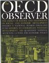 image of OECD Observer, Volume 1968 Issue 2