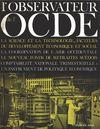 image of L'Observateur de l'OCDE, Volume 1968 Numéro 2