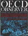 image of OECD Observer, Volume 1968 Issue 3