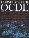 image of L'Observateur de l'OCDE, Volume 1968 Numéro 3