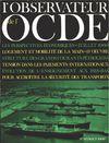 image of L'Observateur de l'OCDE, Volume 1968 Numéro 4