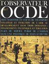 image of L'Observateur de l'OCDE, Volume 1968 Numéro 5
