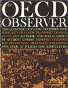 image of OECD Observer, Volume 1968 Issue 6