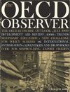 image of OECD Observer, Volume 1969 Issue 4