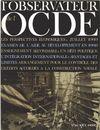 image of L'Observateur de l'OCDE, Volume 1969 Numéro 4