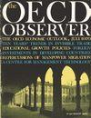 image of OECD Observer, Volume 1970 Issue 4