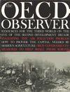 image of OECD Observer, Volume 1970 Issue 5