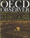 image of OECD Observer, Volume 1971 Issue 2