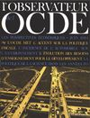 image of L'Observateur de l'OCDE, Volume 1971 Numéro 4